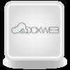 DOXWEB_300