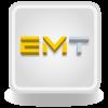 EMT-2_300