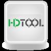 HDTOOL300