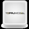 PRJ WEB300